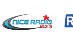 Cinq nouvelles radios en RNT à Nice