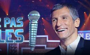 """MFM Radio devient sponsor de """"N'oubliez pas les paroles"""""""