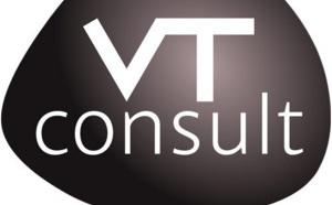 VT Consult invite vos auditeurs à Cannes