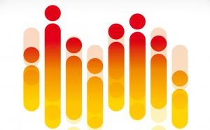 Les Indés Radios s'associent à Orange Radio