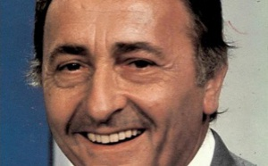 RTL salue la mémoire de Maurice Favières