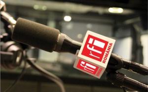 RFI România désormais diffusée à Sibiu et Timisoara