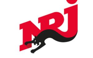 Plus de 12 millions d'auditeurs pour NRJ Group
