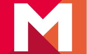 Panel Radio : NRJ et RTL en tête