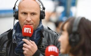 RTL Petit Matin embarque pour Roissy