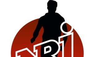 Les auditeurs de NRJ à la recherche du fugitif