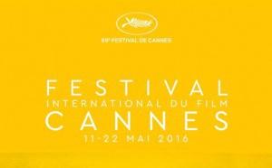 RFI et Monte Carlo Doualiya à Cannes