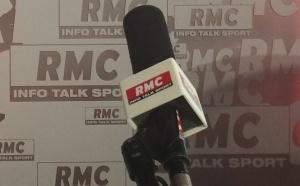 RMC ouvre de nouvelles fréquences en Corse