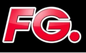 Radio FG et Vibration s'associent à Orléans