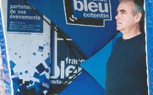 France Bleu Cotentin en deuil