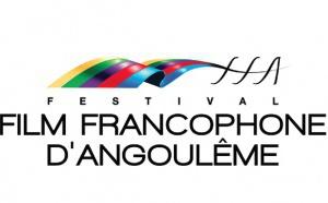 RTL : radio partenaire du Film Francophone d'Angoulême