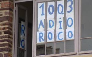Après Radio Debout, voici Radio Croco à Rennes