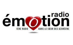 Direction Les Maldives avec Radio Emotion
