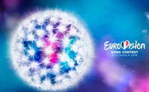 Sondage RFM : découvrez la chanson préférée de l'Eurovision