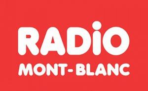 Radio Mont-Blanc va changer de propriétaire