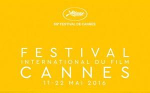 RTL en direct du Tapis Rouge à Cannes