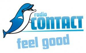 Une part de marché de 15.7% pour Radio Contact