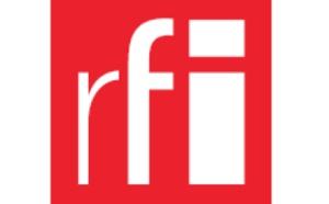 RFI : une nouvelle édition des Talents du Rire