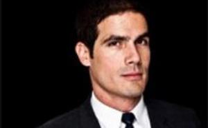 INA : la gestion de Mathieu Gallet épinglée par la Cour des comptes