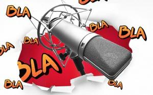 Envie de devenir animateur radio sur NRJ ?