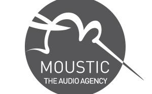 Moustic'Air, une vitrine qui s'écoute
