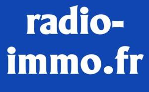 Le Mag 78 - Les nouveaux modèles économiques des webradios