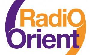 Radio Orient reçoit un trophée des Indés Radios