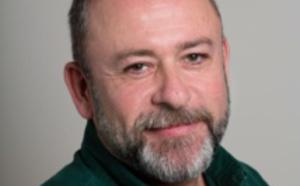 Le journaliste Emmanuel Maubert est décédé