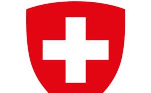 Suisse : une campagne de promotion du DAB+