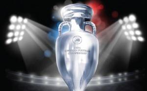 Euro 2016 : la ville de Paris choisit RMC