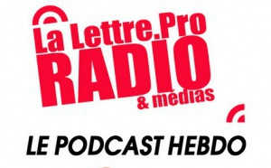La Lettre Pro en podcast avec l'A2PRL #79