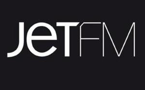 Jet FM vous forme à l'écriture radiophonique