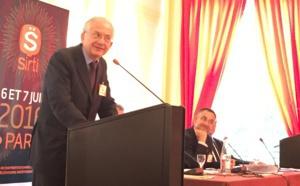 Le CSA lance les appels à candidatures en RNT à Lille, Lyon et Strasbourg