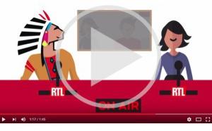 IP France illustre les forces de la radio en vidéo