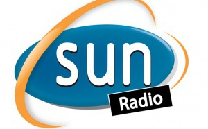 Euradionantes, Prun' et SUN en direct du Web2day
