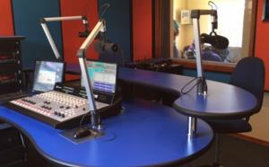 16 nouvelles plateformes WinMedia en Afrique du Sud