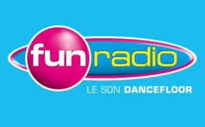 Fun Radio engage une action en diffamation