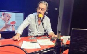 La der de Malher sur Radio Monaco
