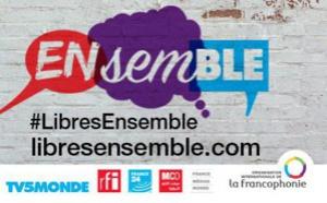 RFI : soirée spéciale Fête de la Musique