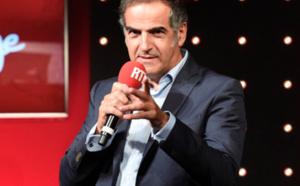 "Baldelli : ""Fun Radio est victime d'une attaque concertée"""