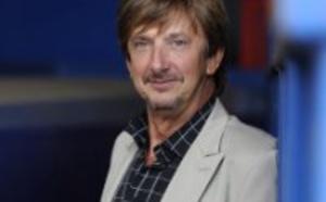 France Bleu Lyon : un directeur déjà nommé