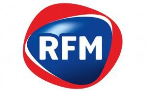 Succès du 2ème RFM Facebook Live