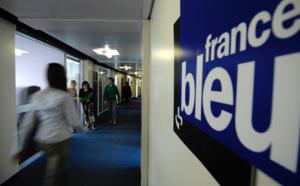 France Bleu : appel à la grève ce lundi 27 juin