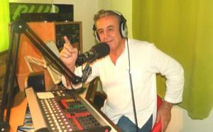 Plus FM Réunion, une radio de territoire