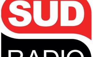 Possible grève à Sud Radio