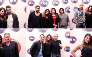 RFM : les comédies musicales à l'honneur