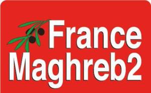 Anelka pronostique la victoire des Bleus sur France Maghreb 2
