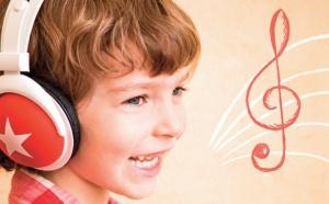 Les Dossiers #1 - le pouvoir du jingle à la radio