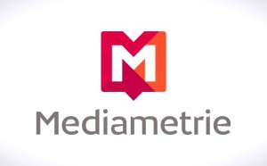 Médialocales 2016 : la publication est reportée au 4 août