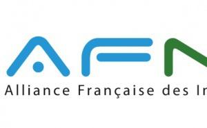 L'Afnum soulève une QPC sur le calendrier de la RNT